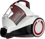 Avis aspirateur sans sac dirt devil Rebel 34