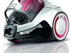 Avis aspirateur sans sac Dirt Devil DD2225-0 Rebel